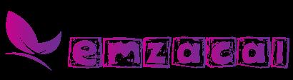 Logo - emzacal.com